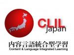 CLIL Japan