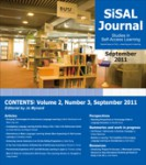 JournalcoverpageSept2011_S