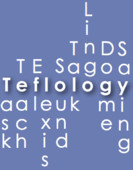 TEFLology