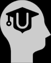 UniLiterate